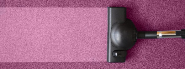 Carpet Cleaning Bristol